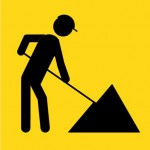 cropped-Pasoicons-1.jpg